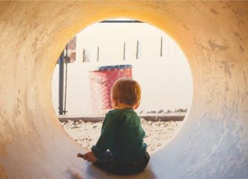 Условия и средства эстетического воспитания