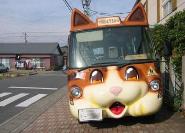 Правила поведения в транспорте для детей школьного возраста