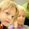 Занятие по развитию речи в старшей группе детского сада