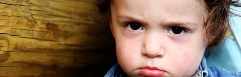 Что делать если ребенок не разговаривает в 3 года
