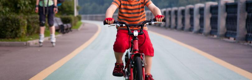 Правила безопасного поведения весной для детей