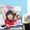 Роль коллектива в воспитании личности