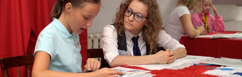 Объяснение правил английского языка по чтению для ребенка