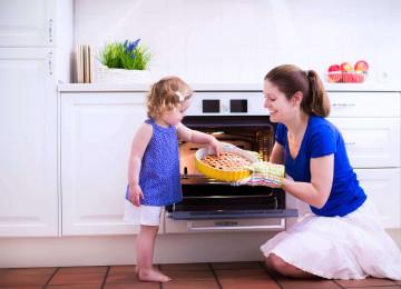 Упражнения для нейропсихологической коррекции в детском возрасте