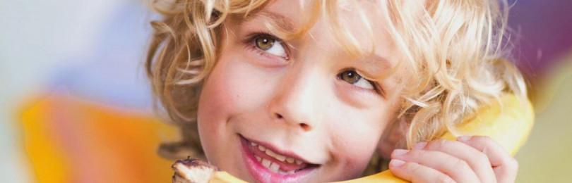 Что делать если ребенок постоянно врет и обманывает