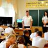 Темы мероприятий по правовому воспитанию