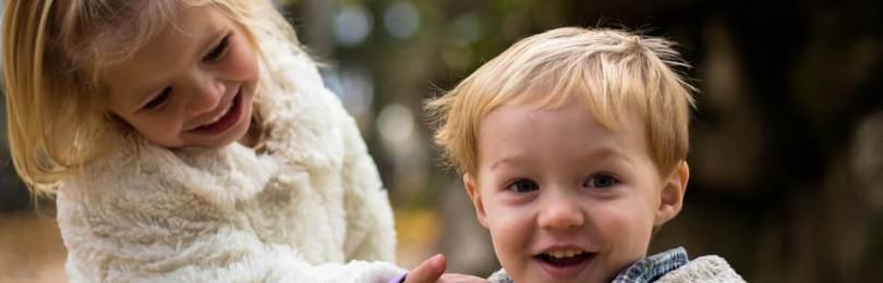 Постановка гласных звуков у детей