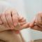 Занятия пальчиковой гимнастикой в ДОУ для детей 2-3 лет