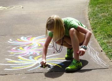 Что такое эстетическое воспитание?