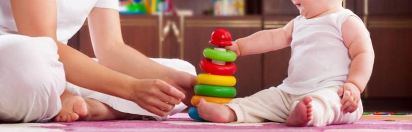 Ребенок в 5 лет — что должны знать и уметь дети к пяти годам