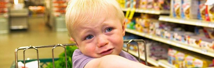 Что делать, если ребенок в 5 лет плохо говорит