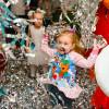Как отпраздновать день рождения малыша после пандемии?