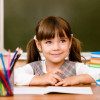 Тестирование дошкольников на готовность к школе по ФГОС
