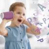 Логопедические упражнения детям 4-5 лет для развития речи дома