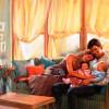 Цели и задачи воспитания в семье