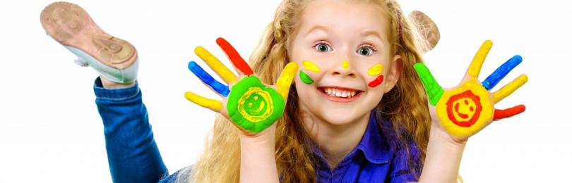 Влияние семейного воспитания на формирование личности ребенка