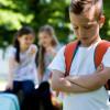 Как поднять ребенку самооценку и уверенность в себе