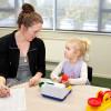 Фонетико-фонематическое недоразвитие речи у дошкольников