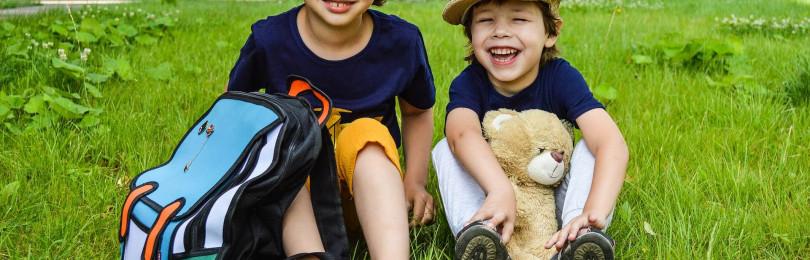 Формирование звуковой культуры речи у детей