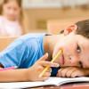 Духовно нравственное воспитание младших школьников
