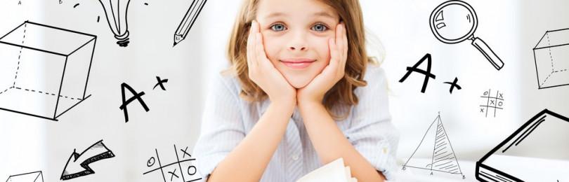 Тренируем память и внимание у детей старшего дошкольного возраста