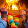 Роль семьи в воспитании детей