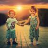 Методы социального воспитания