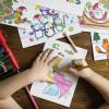 Развитие личности и воспитание