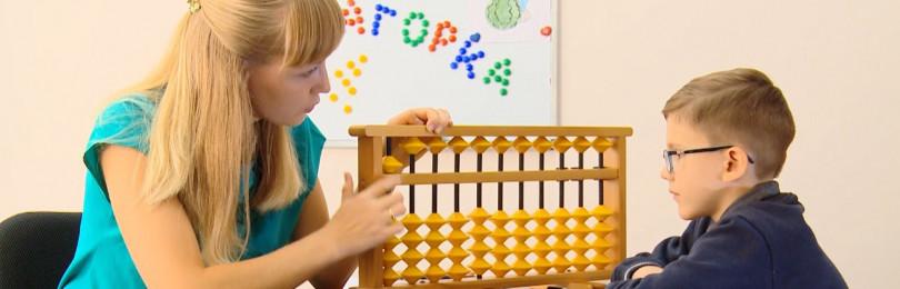 Как обучить ребенка ментальной математике самостоятельно