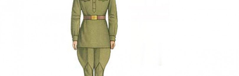 Занятие по ИЗО на тему «Солдат на посту» в старших группах ДОУ