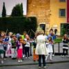 Теоретические основы и методика музыкального воспитания