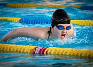 Плавание — разряды и нормативы для детей 🥇