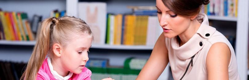 Игры для детей 5 лет для развития речи и советы родителям