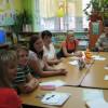 Консультация для родителей по речевому развитию детей 4-5 лет