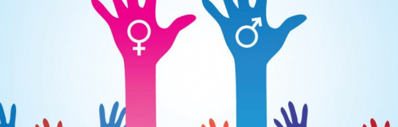 Методы гендерного воспитания детей дошкольного возраста