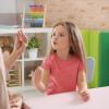 Развитие речи в игровой деятельности дошкольников