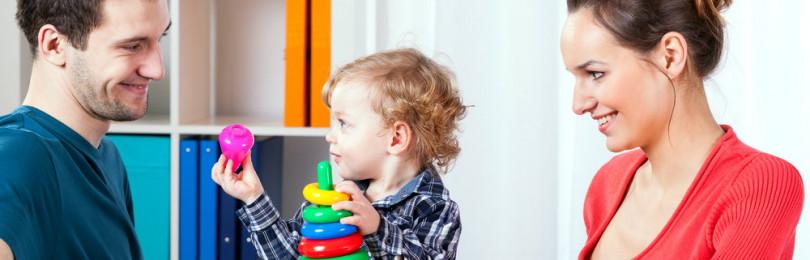 Активизация речевого развития детей дошкольного возраста