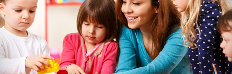 Темы по самообразованию для воспитателей