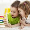 Как обучить ребенка сложению и вычитанию в пределах 10 и 20