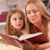 Методика обучения чтению детей дошкольного возраста