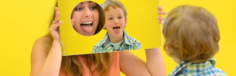 Дидактические игры по логопедии для дошкольников