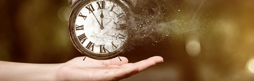 Как научить ребенка понимать время по часам