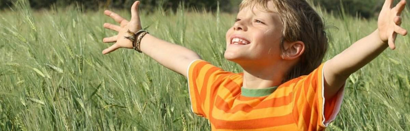 Патриотическое воспитание детей дошкольного возраста