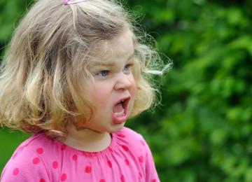 Ребенок не хочет ходить в детский сад: причины и решения
