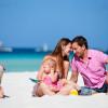 Типы и стили воспитания в семье