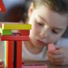 Познавательная деятельность дошкольников