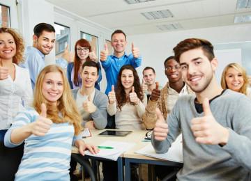 Классификация методов обучения в педагогике