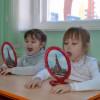 Комплекс артикуляционной гимнастики в детском саду детям 3-4 лет