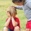 Нравственное воспитание детей дошкольного возраста