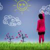 Цели и задачи эстетического воспитания